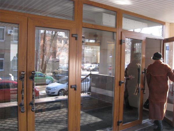 Поликлиника на кемеровской омск официальный сайт